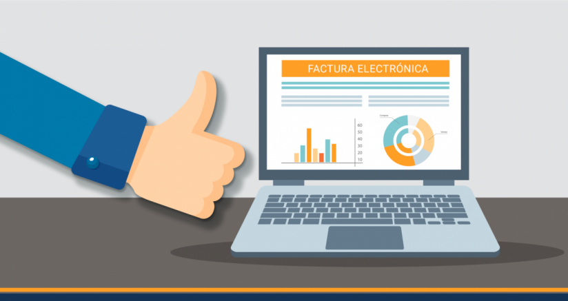 ¿Sabías que puedes generar facturación electrónica gratis?