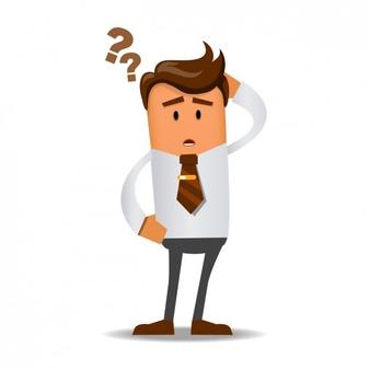 ¿Ignoras si eres de Régimen Simplificado o Común?