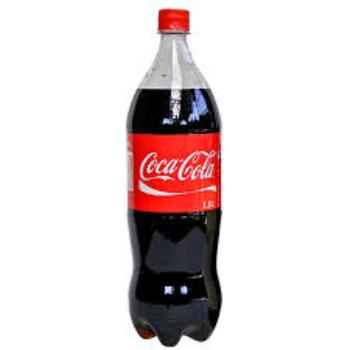 sistema pos  COCACOLA 1.5ML 5
