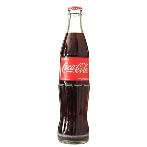 sistema pos  COCACOLA 350ML 7702535001028